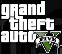 GTA_V_Logo_Transparent1