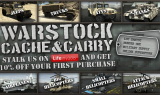 WARSTOCK_CACHE-AND-CARRY