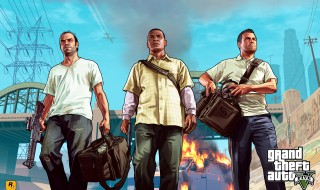 official-gta-v-artwork-trevor-franklin-michael.jpeg