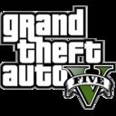 thumb_gta-5-official-logo