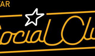rockstar-social-club